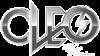 Cleo-hurricane Logo